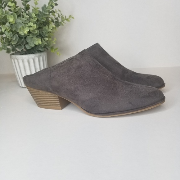 Chinese Laundry Shoes - Chinese Laundry Shelbi NEW Suede Booties 11